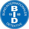 Bund internationaler Detektive e.V.