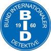 BID-eV