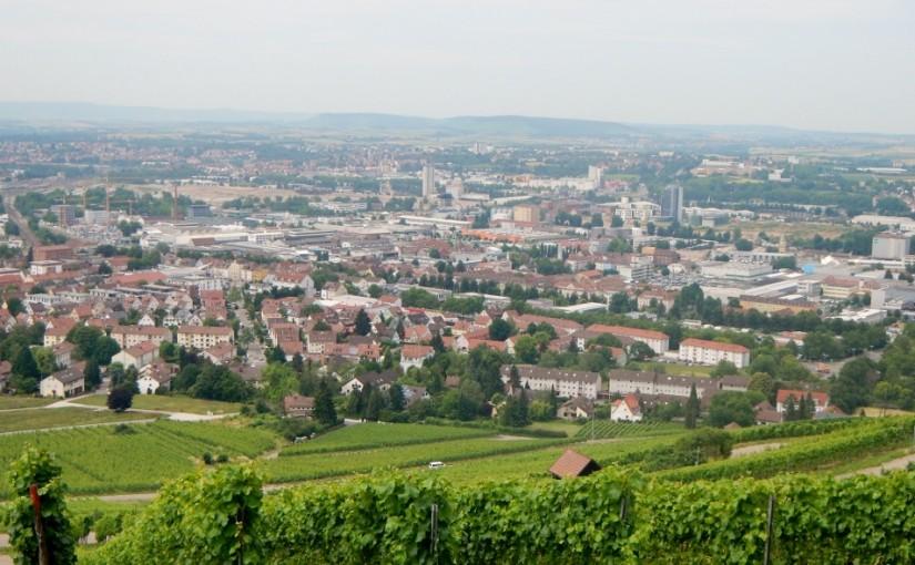 Wirtschaftsdetektei und Privatdetektei für Heilbronn