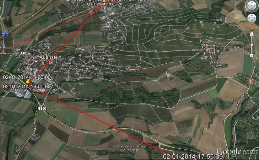 Wirtschaftsdetektei und Privatdetektei für Sinsheim